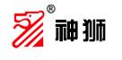 福州神狮保健食品有限公司